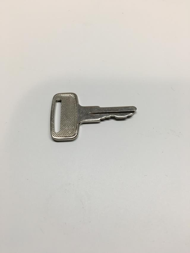 Where to find SPARE KEY, 455 KEY in Chicago