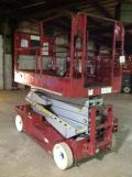 Used Lift Equipment for sale in Chicago Illinois | Used