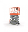 Rental store for SKYJACK 3219 ELECTRIC SCISSOR LIFT SALES in Chicago IL