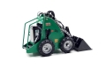 Rental store for SHERPA 100ECO MINI LOADER SALES in Chicago IL