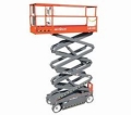 Rental store for SKYJACK 3226 ELECTRIC SCISSOR LIFT SALES in Chicago IL