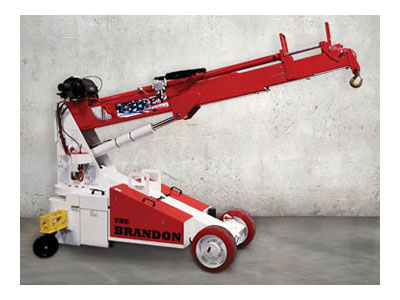 Lifting Machine Rentals in Chicagoland, Naperville, St. Charles IL, Schaumberg, Rockford IL