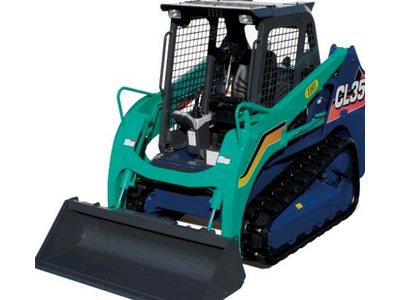 Skid Loader Rentals in Chicagoland, Naperville, St. Charles IL, Schaumberg, Rockford IL