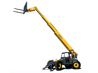 Forktruck Rentals in Chicagoland, Naperville, St. Charles IL, Schaumberg, Rockford IL