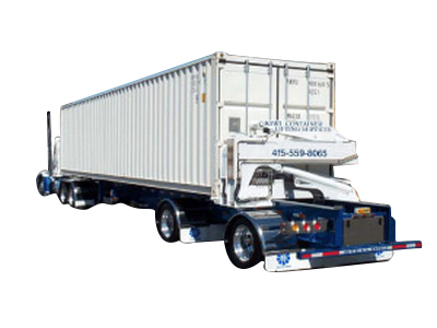 Container Rentals in Chicagoland, Naperville, St. Charles IL, Schaumberg, Rockford IL